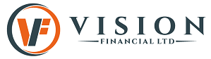 Vision Financial Ltd